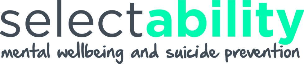 Selectability Logo